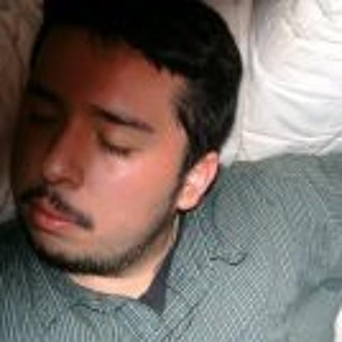 Salvador Aguilar 2's avatar
