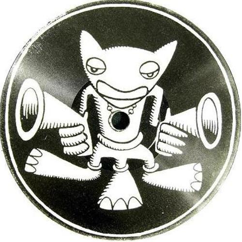 og_tronic's avatar
