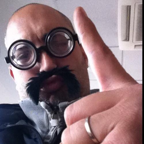 crocombo's avatar