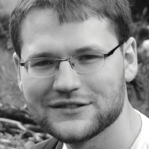 goldiescot's avatar
