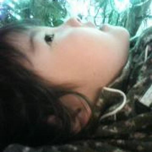 Kiyomi Suzuki's avatar
