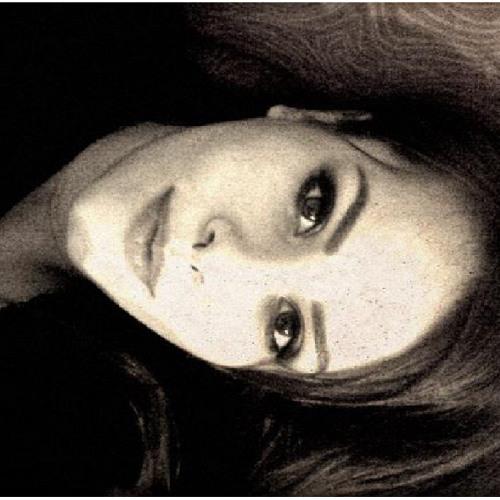 Niandra Rivera's avatar