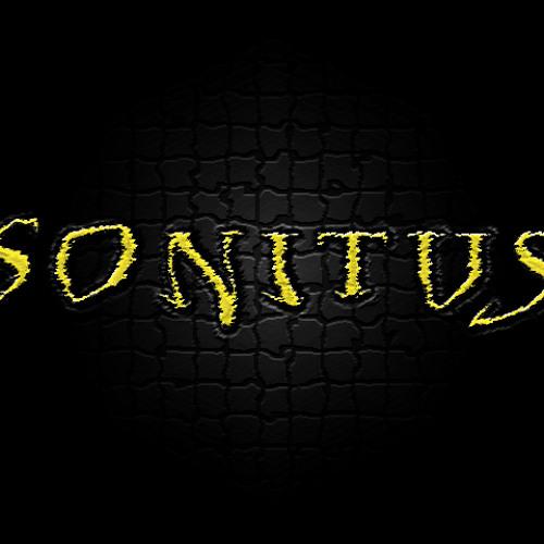 Sonitus Music's avatar