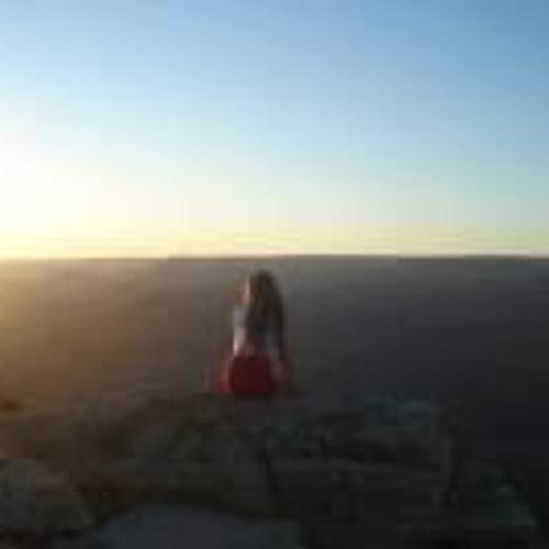 Zaira Spanjersberg's avatar