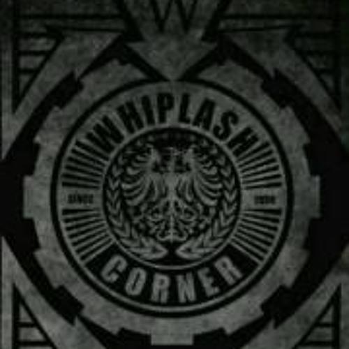 Aslan - Cinta recorded at WHIPLASH Studio