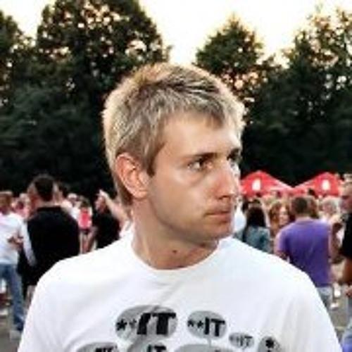 Mateusz Skoczylas 4's avatar