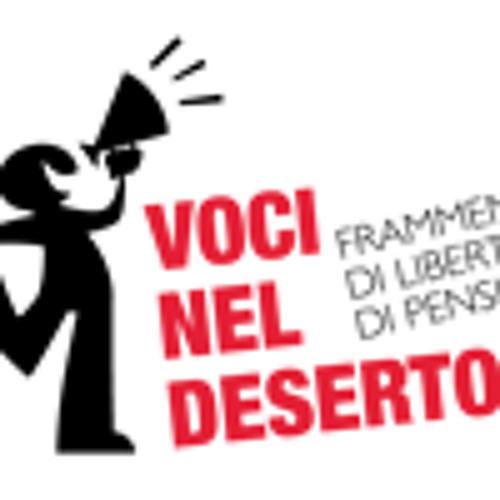 vocineldeserto's avatar
