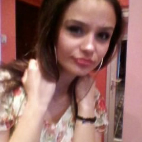 Alexandra Ciuchi's avatar