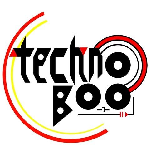 technoboo's avatar