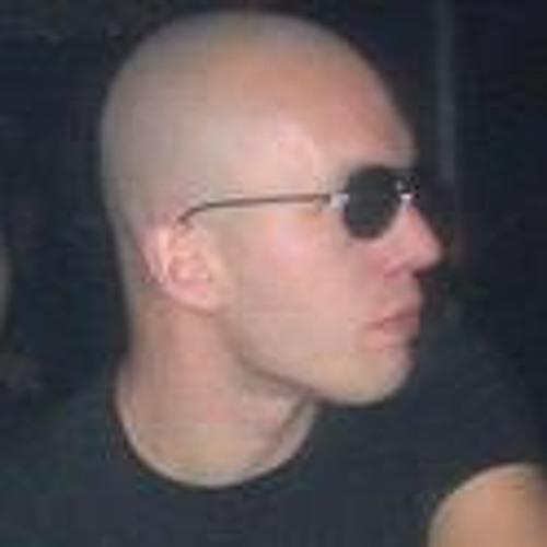Woutiecom's avatar