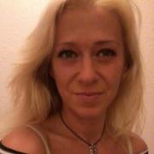 Kerstin Hirsch's avatar