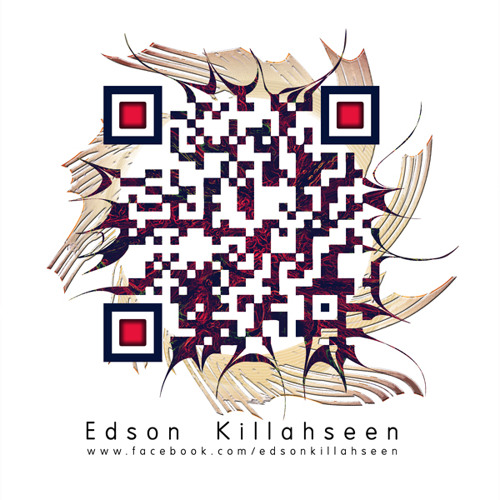 edsonKillahseen's avatar