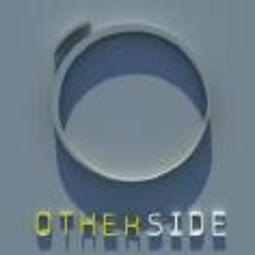 Band OtherSide's avatar