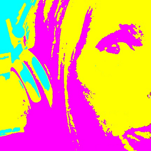 Djane SissyB's avatar