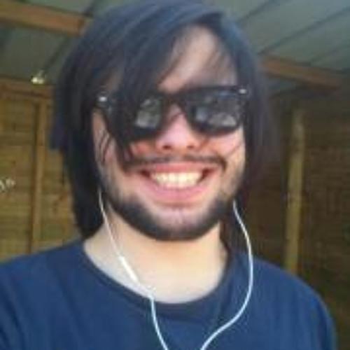 Pierre-Louis Di Martino's avatar