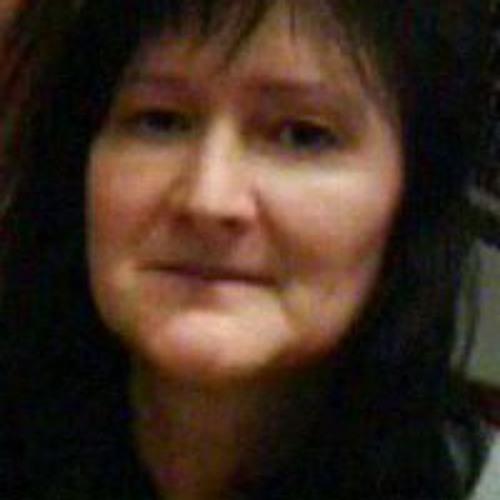 Baténé Szekeres Éva's avatar