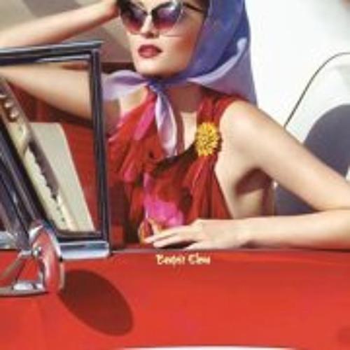 Beatriz Elena 2's avatar