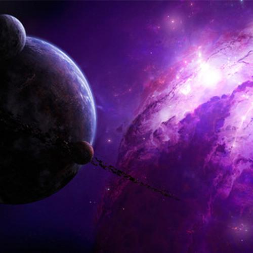 01 Umbilical Moonrise