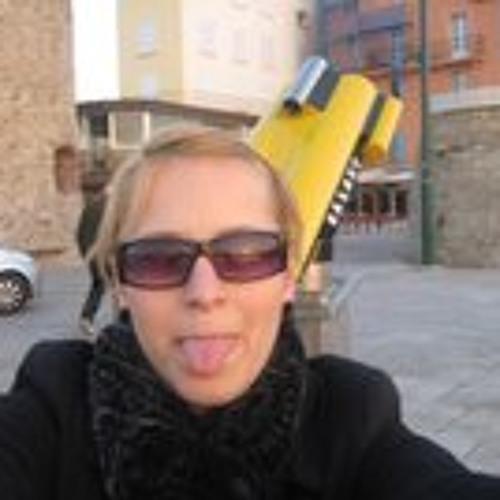 Christin Olbrisch's avatar