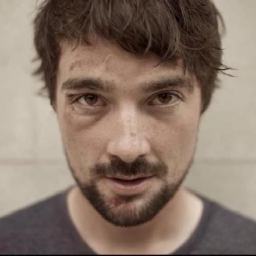 derkevin.com's avatar