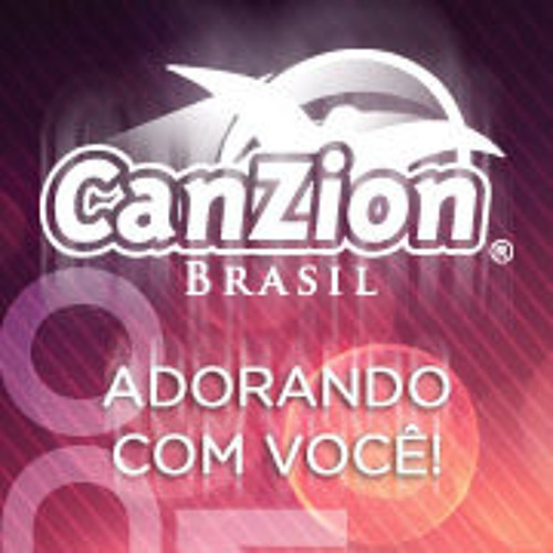 Grupo CanZion Brasil's avatar