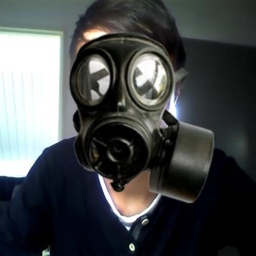 RAWRRR's avatar