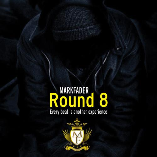 POUND4POUNDROUND8's avatar