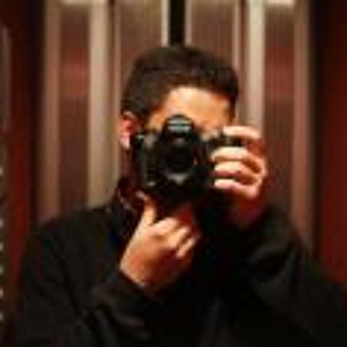 Samuel Grand 1's avatar