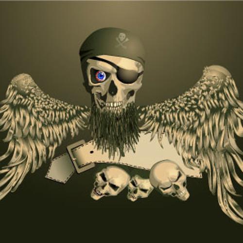 RomePlayer's avatar
