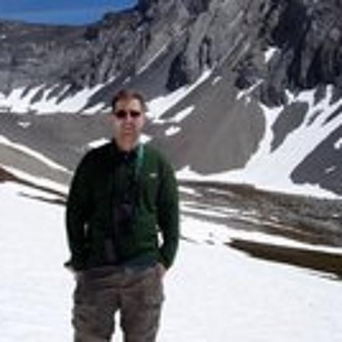 Matt Medler's avatar