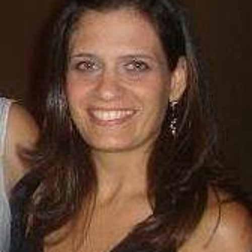 Celia Logli's avatar