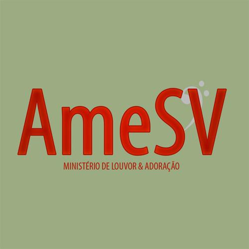 AmeSV Oficial's avatar
