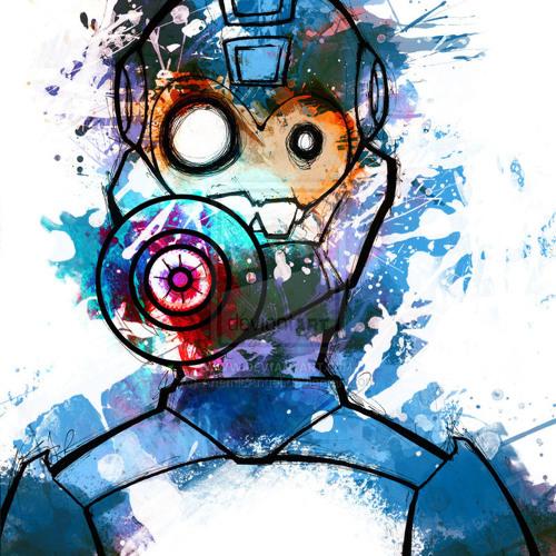 evotech's avatar