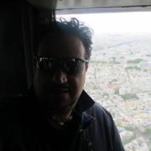 Cody La Rocca's avatar