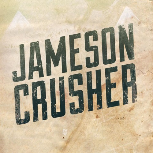 Jameson Crusher's avatar