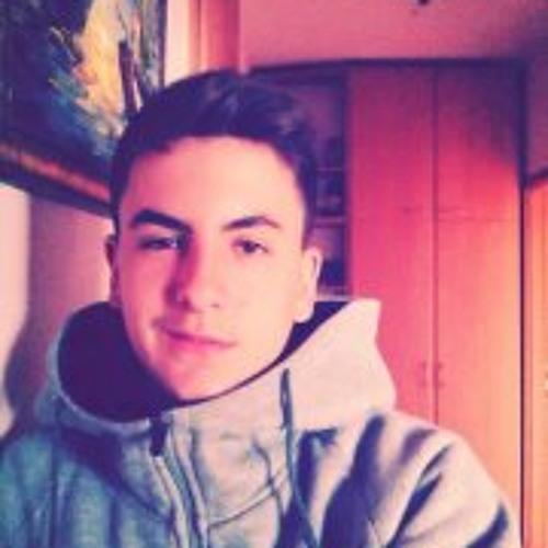 Fatlum Hamidi's avatar