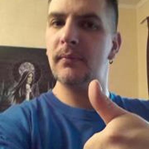 Joe Müller 4's avatar