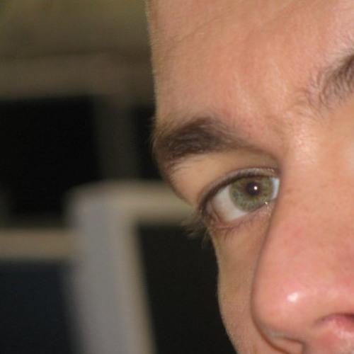 Gab-Chy's avatar