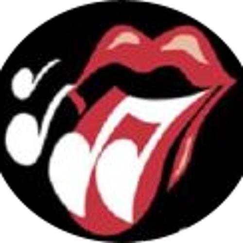 t.c.g.'s avatar