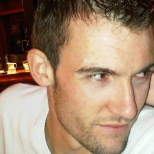 bolton884's avatar