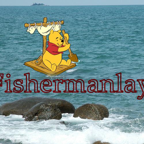 fishermanlay's avatar