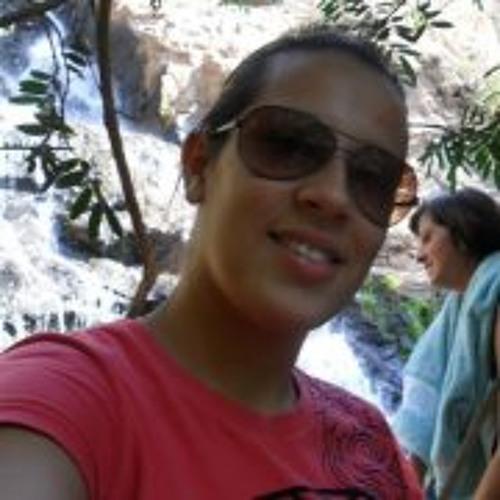 Keite Tuane Carvalho's avatar