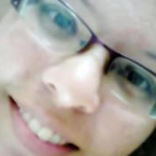 Joana Barreto's avatar