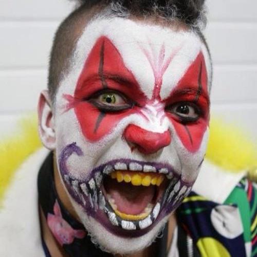 Munchey The Clown's avatar