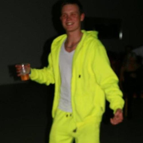 Søren Henrik's avatar