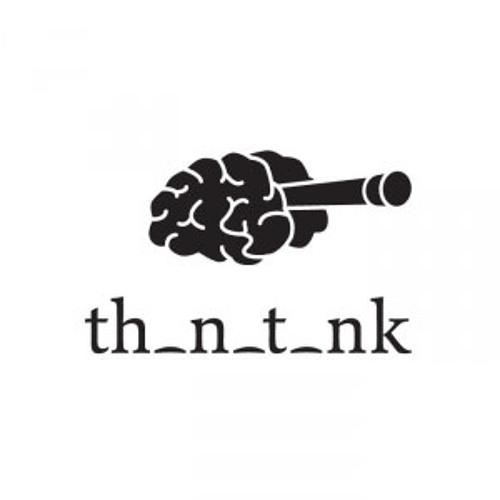 Think Tank MCR's avatar