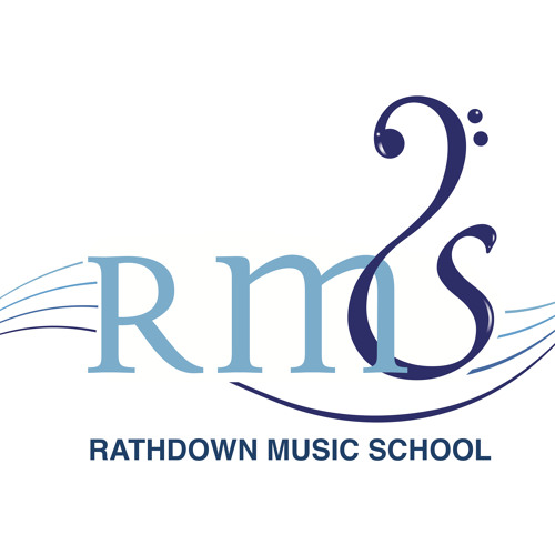 Rathdown Music School's avatar