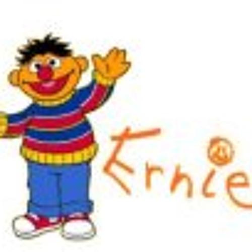 Ernie BK's avatar