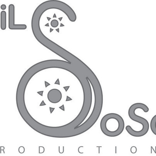 LiL SoSo Productions's avatar