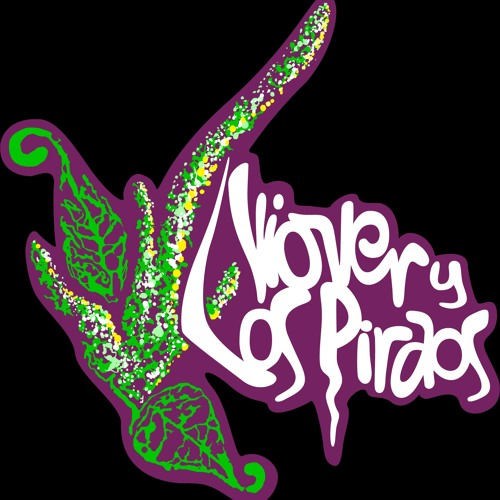 Viover Y Los Piraos's avatar